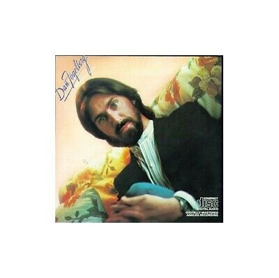 Dan Fogelberg - Greatest Hits - Dan Fogelberg CD PPVG The Cheap Fast Free Post