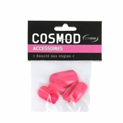 Faux Ongles Manucure Cosmod