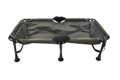 Abhakmatte Carp Cradle Giant Carp Care
