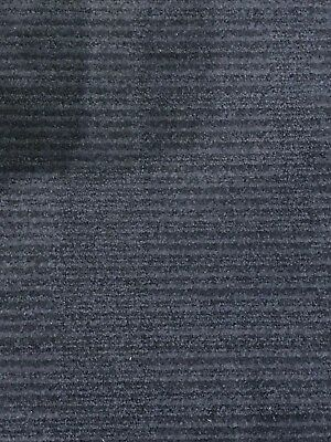 1000's Available! High Quality and Thick Blue Carpet Tiles made by Interface