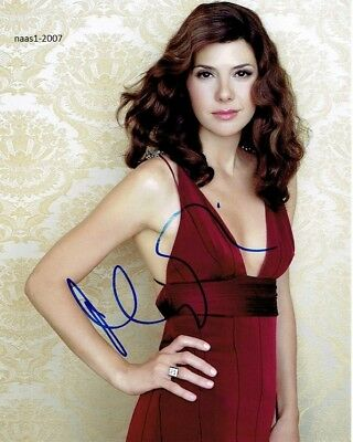 4x6 SIGNED AUTOGRAPH PHOTO PRINT OF Marisa Tomei #50