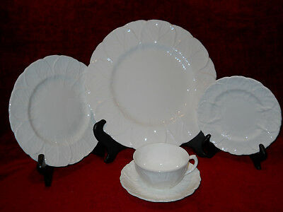 Coalport Countryware 5 piece place setting FREE Shipping