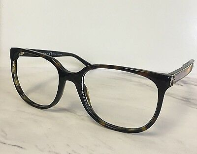 7a86ca0cb5c1 Tory Burch Sunglasses Authentic Tortoise Frame (Frames Only) TY7106 1378 83