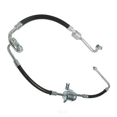 A/C Manifold Hose Assembly-Suction and Discharge Assembly fits 99-03 Windstar