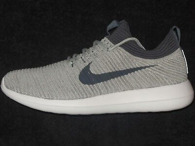 72ff537a191e Nike Roshe Two Flyknit V2 Womens Athletic Shoes( 130Value)(917688 002)