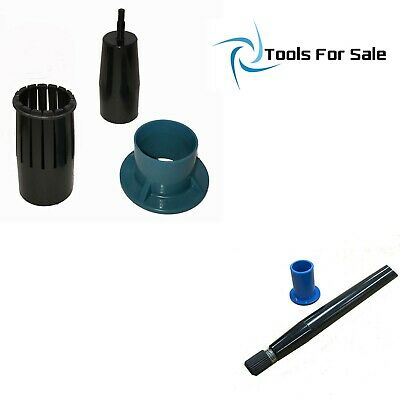 T-1574 ring Installer/Re-sizer 4L60 / 700 -AND- T-1503 GM