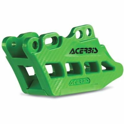 Acerbis Chain Guide 2.0  2410970006