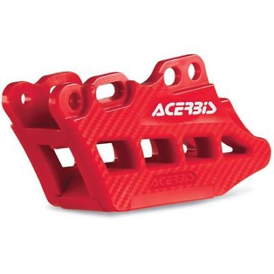 Acerbis Chain Guide 2.0  2410960004