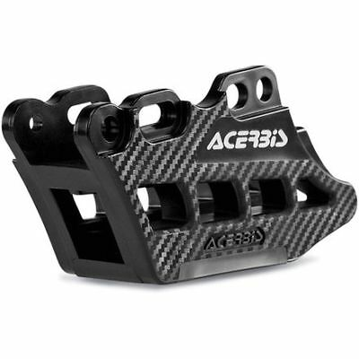 Acerbis Chain Guide 2.0  2410980001