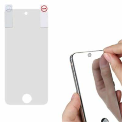 2-Pack Mirror Screen Protector For Apple iPod Touch 5th Gen/6th Gen