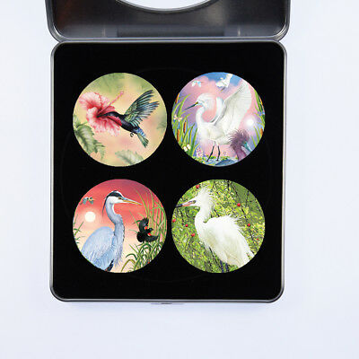 A Pretty Pack of Pattern Weights Ideal for Patterns Designer Rosalind Solomon