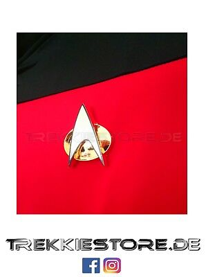 TNG Communicator, TNG Kommunikator, Enterprise, The Next Generation