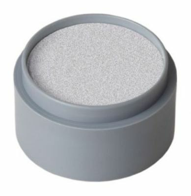 Grimas theatrical professional pearl face paint body stage makeup pure 15ml