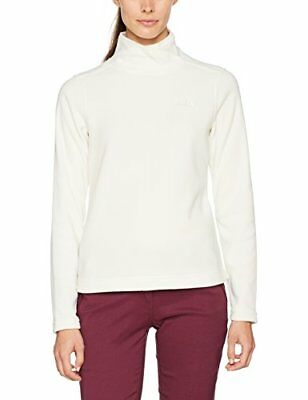 The North Face Novelty Glacier Pull-Over Femme, Vaporous Grey, FR : M (Taille...