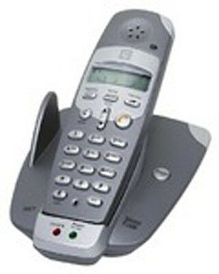 Telstra F2100 DECT Cordless Phone