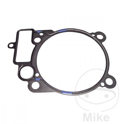 Athena Base Gasket Rear KTM Adventure 990 LC8 ABS 2012-2013