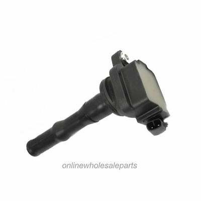 for lexus es300 toyota avalon camry 3 0l ignition coil uf204 b365*3 1998 Toyota Camry motorking ignition coil b365 fits 94 95 lexus es300 toyota camry 3 0l v6 uf204