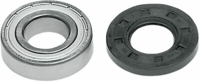 Baker High Torque Bearing/Seal Kit Harley 83-06 | 189-56