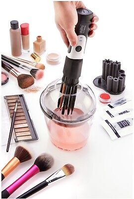 StylPro Expert Make-up Brush Cleaner and Dryer