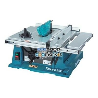 Makita 2704 4800RPM power mitre saw 5/8 - 4800 RPM