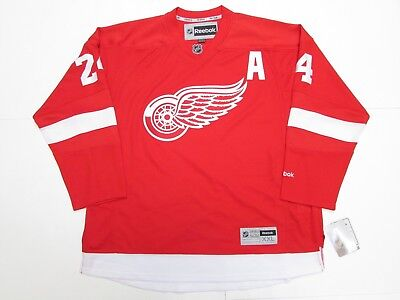 e575adf1e LOS ANGELES KINGS Burger King Vintage Ccm Hockey Jersey - $139.99 ...