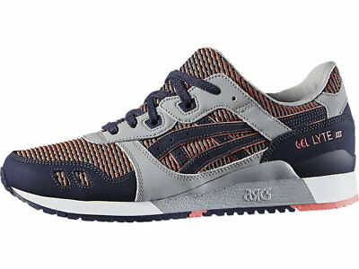 8ee0b5948e2c22 Men s Brand New Asics GEL-LYTE III Athletic Fashion Sneakers  HN6J2 1273