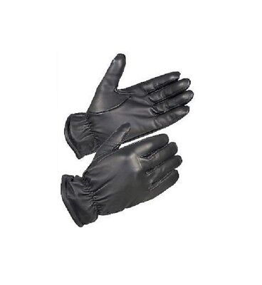 Hatch Gloves SB4000 Friskmaster Max Glove Pair Black Medium