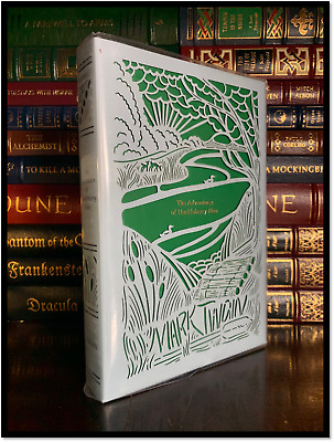 Tolkien Middle Earth Hardcover Set Children Hurin Beren Luthien Fall Of Gondolin