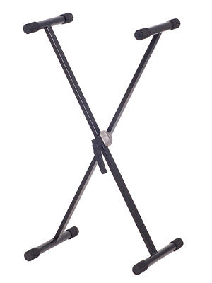 XTREME KEYBOARD STAND Small & Compact Suits Children