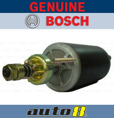 New Starter Motor fits Chrysler Force & Mercury Marine Outboard 70HP-150HP