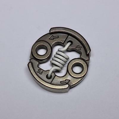 1/5 RC FS Racing Full Metal Clutch Shoes 54mm 8000 RPM Spring 8mm Hole