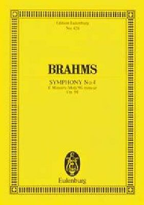 SYMPHONY NO  11, Op  103 (Study Score) Composed by Dmitri