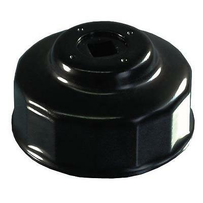 Oil Filter Wrench 68mm Tool Hiflo HF138 Arctic Cat 500 4x4 Automatic LE05-06
