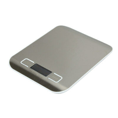Hot 5KG/5000G/1G Digital LCD Electronic Kitchen Weight Scale Diet Food
