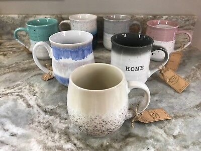 Large Sheffield Home Coffee Mug Diffe Designs And Colors You Choose New