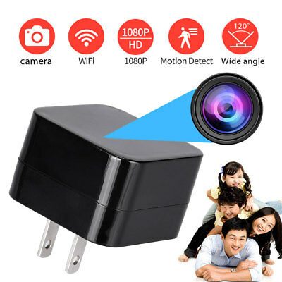 Recorder Office WIFI Camera Lightweight Cloud Storage 1080P Full HD