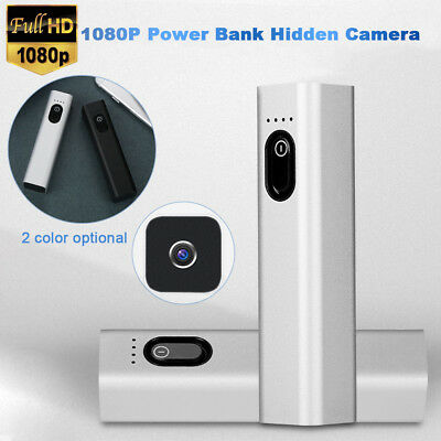 Office Home Security Micro Comcorder Premium Portable Source Support TF Card