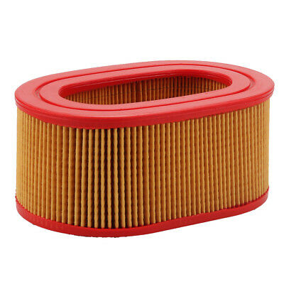 506 23 18 -02 Air Filter For Husqvarna Chainsaw K950 K1250 Concrete 506231803