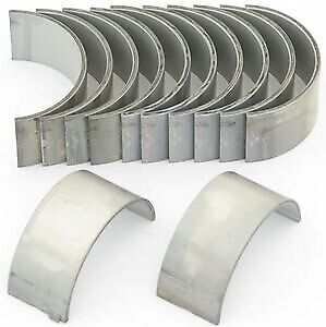 New Connecting Rod Bearing Crysler 300C Pacifica Intrepid Lhs Dodge Charger