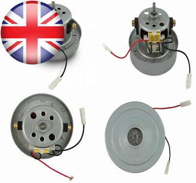 240v YDK Type Motor for Dyson DC04 DC07 DC14 DC27 DC33 Vacuum Cleaner All...