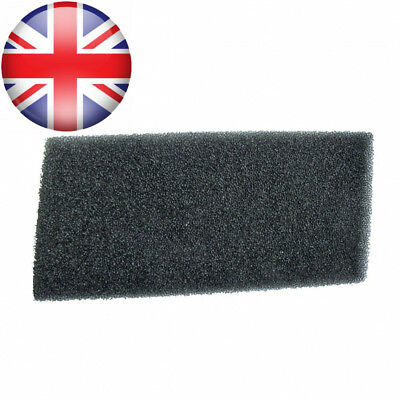Air Filter Foam HX 481010354757 Heat Exchanger Whirlpool Bauknecht Tumble Dryers