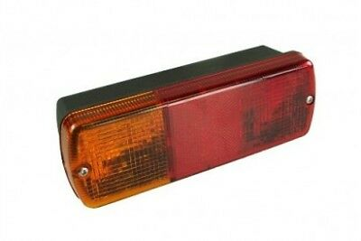 MP8803B Britax Rear Combination Lamp (9004.00.12V)