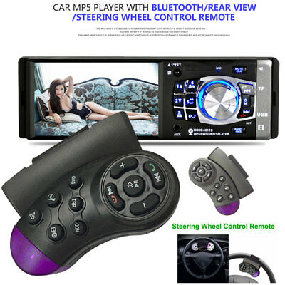 Car tv player car dvd remote control smart abs 11 button car mp3 car tv player car dvd remote control smart abs 11 button car mp3 player car cd publicscrutiny Images
