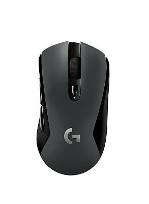 910-005103: Logitech G603 gaming mouse