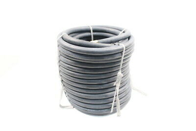 Bullard V-20-100-ST Breathing Air Supply Hose 1/2in Qd 100ft