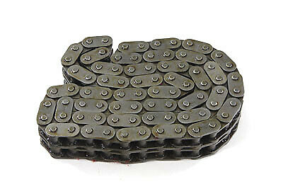 Harley Primary Chain 82 Roller Ultima '36-'08 Softail, Dyna & 4-Speed Big Twins