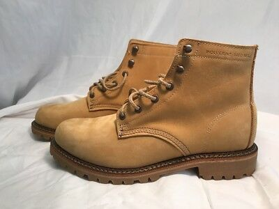 a86512c935c NEW WOLVERINE 1000 MILE Mens USA 6