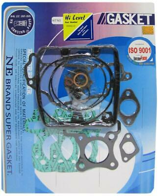 Gasket Set Full for 2009 Piaggio Fly 50 (4T)