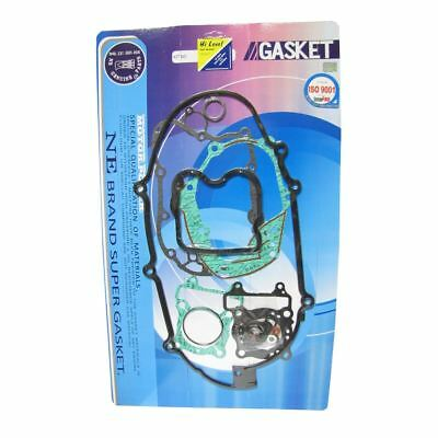 Gasket Set Full for 2009 Honda PES 150 R9 (PS150)
