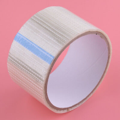 5cm*5M Drachen Segel Spinnaker Reparatur Patch Band Reißfest Kite Repair Tape